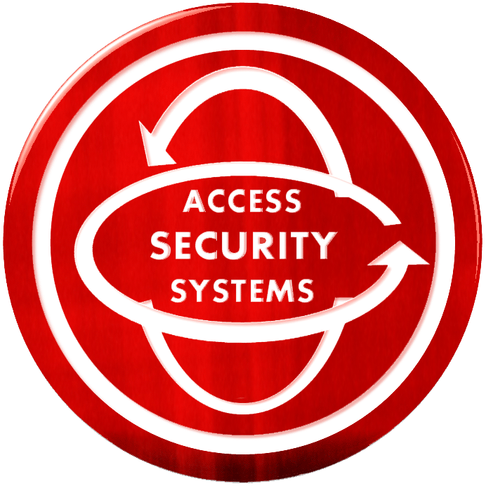 Access Security Systems